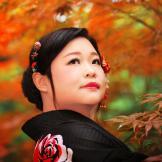 jessie_huan****@hotmail.com